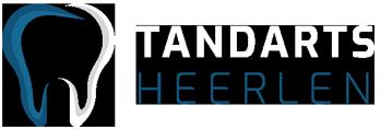 Tandarts Heerlen Dentakor